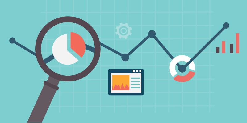Cómo medir estrategia digital