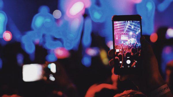 Facebook y Vídeo - Leon Kadoch Consultor y asesor de Marketing, Publicidad y Comunicación Digital en Panamá