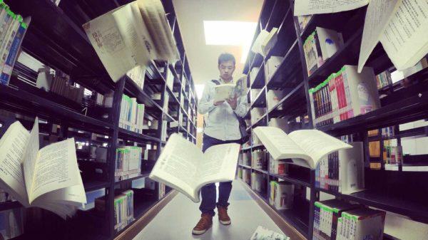Datos, Transformación Digital y el futuro - Leon Kadoch - Consultor en Panamá