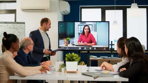 La comunicación interna durante la pandemia covid-19 - Leon Kadoch - Consultor de Comunicación, Management y Marketing Digital en Panamá