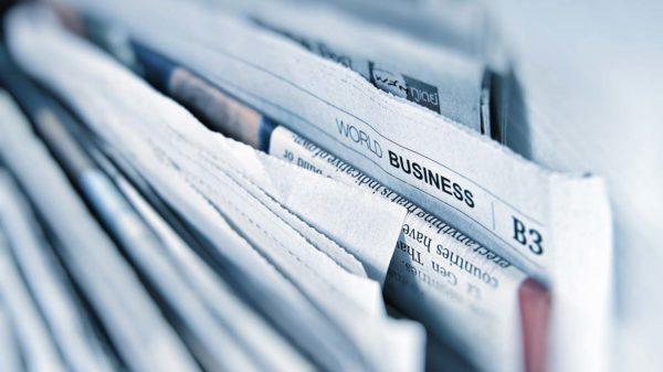 10 funciones de los medios de comunicación - Leon Kadoch - Consultor en Panamá