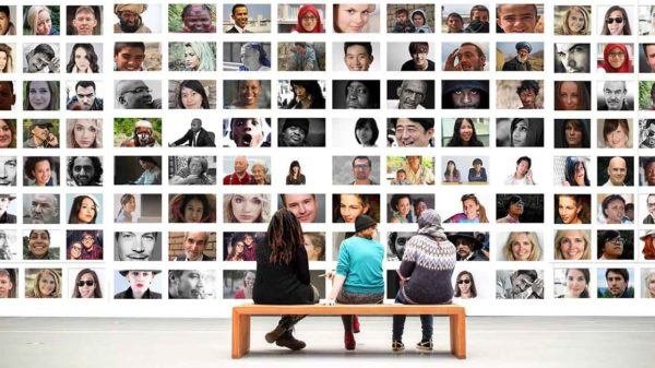 Factores que conforman la opinión pública - Leon Kadoch - Consultor de Comunicación, Marketing y Publicidad Digital - Panamá