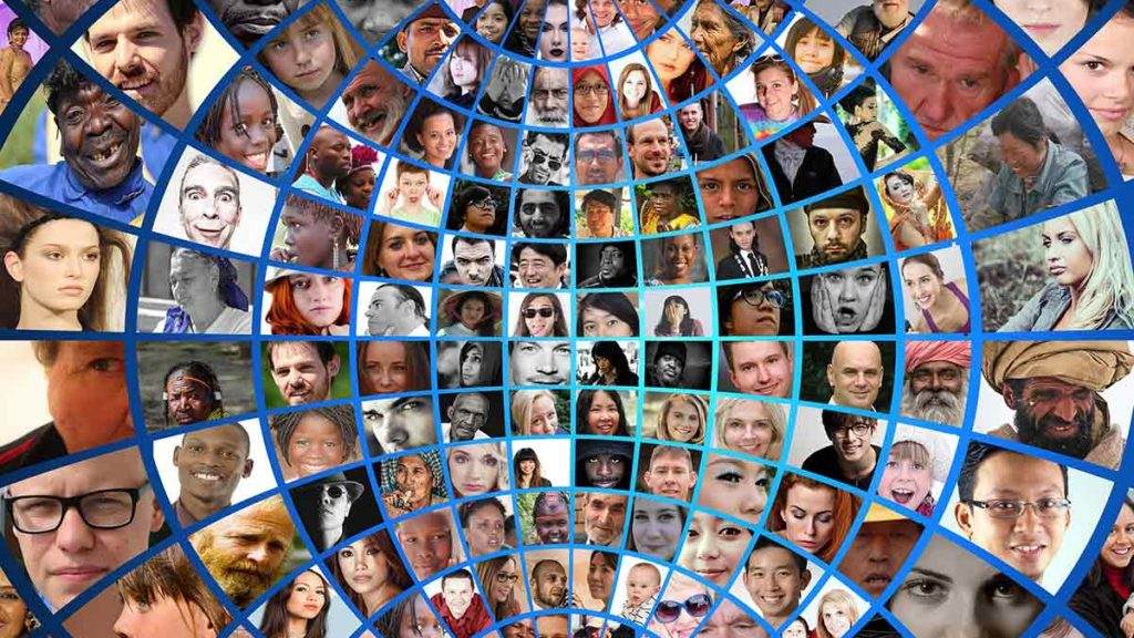 Análisis de sentimiento social