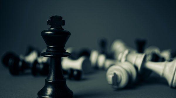 Identifica la competencia en los negocios - marketing - Leon Kadoch Consultor