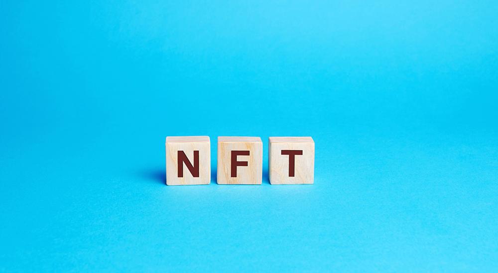 Que son los NFT - Consultoría Panamá