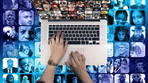 Puntos de Contacto o Touchpoints - Leon Kadoch - Consultoría de Marketing